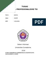 04-Syarat Sertifikasi Administrasi&Maintenance Manajemen&Audit