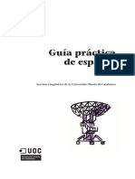 Guia Practica de Espanol 20140321
