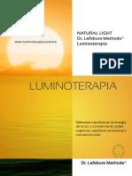 luminoterapia-revista-88