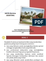 PS Auditing ver 19.0.pdf
