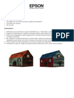 Maison Han Teeen 3 d PDF