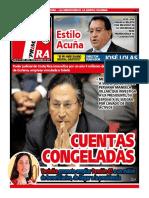 Newspaper Digital