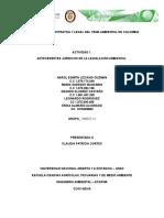 _actividad 1. Antecedentes Juridicos Legislacion Ambiental (1) (1)