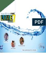 LIMESodaBottleOpeners_IIM Indore (2)