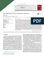 1-SnS_FTIR.pdf