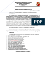 PLAN ANUAL DE ATI 2016.docx