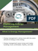 NEED Energymanagement