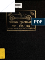 1917-1918-1919-Automobile-Wiring-Diagrams.pdf