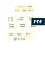 fise-de-lucru-cuvinte-pe-silabe.pdf