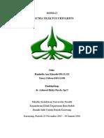 TRAUMA_TRAKTUS_URINARIUS (1).docx
