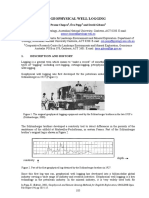 13Wells.pdf