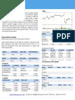 Premium EquityTips via Experts