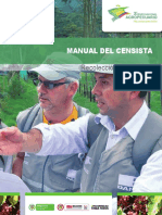Manual Cartografia PDF