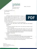 7086. Implementasi Kecelakaan Kerja Dan Penyakit Akibat Kerja (KK-PAK)