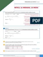Bergamini Statistica R2 ALFAVB