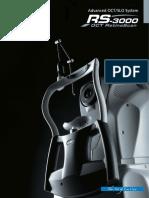 Eyevinci, Nidek RS-3000.pdf