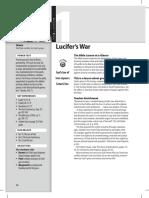 3rd Quarter 2016 Lesson 1 JuniorPowerpoints Teachers Guide