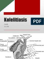 143390035-Kolelitiasis (1)