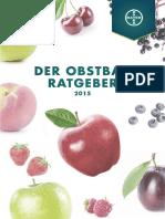 Obstbau_Broschuere_2015_einzeln_s.pdf