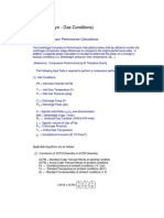 Centrifugal Compressor Pdf