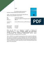 queyriaux2015.pdf
