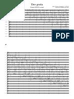 Ockeghem_Deo_gratia_FS_PML.pdf