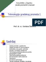 Gordana-Stefancic-Tehnologija-gradskog-prometa-I.pdf