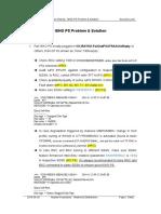 KS_ISHO PS Problem & Solution_v.3.1