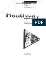 newheadwaybeginnerworkbook.pdf