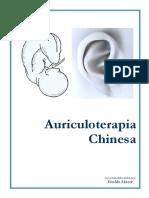 apostila de auriculo acupuntura chinesa.pdf
