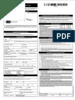 CCB Tiramisu Application Form (June 2016)