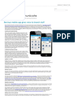 Barclays mobile app gives voice to branch staff _ simply communicate.pdf