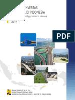 Peluang Investasi Jalan Tol di Indonesia..pdf