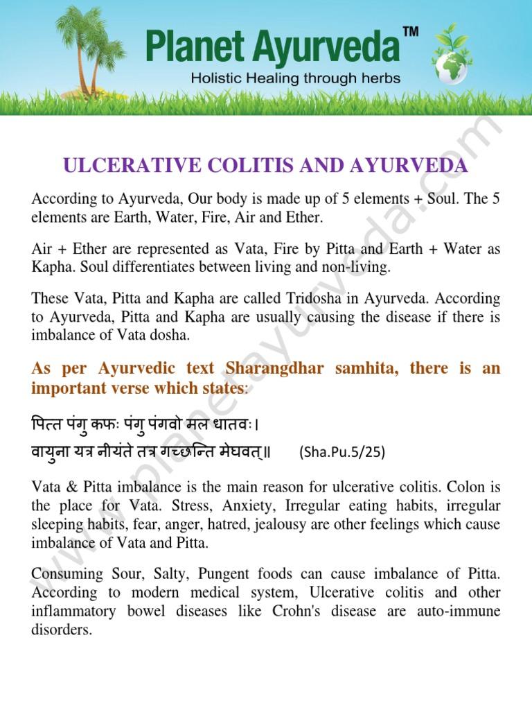Newborn care Tips for Winters In Hindi