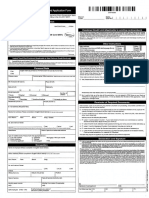 CCB Plat Visa Application Form (June 2016)