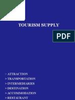 2.-c-tourism-supply.ppt