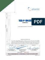 TCS-P-104-02-R0