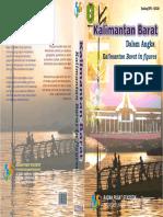 KDA2008.pdf