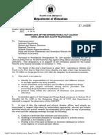 DM_s2016_102.pdf