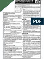 AAI_Manager.pdf