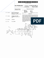 Document - Patent of combined cycle GE