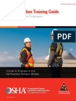 osha-fall-protection-toolbox-talks-and-trainer-guide.pdf
