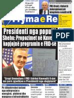 FRD 28 qershor.pdf