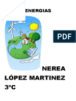 PORTADA TRABAJO ENERGIA.pdf