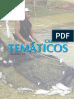 cadernotematico_agricultura(ver página 24)