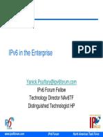 IPV6 ADVANTAGES.pdf