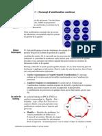 15_b_content_process_improve_fr.pdf