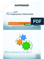 FSL-GasesComparison.pdf