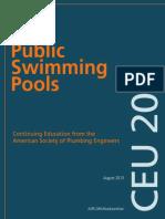 ASPE_Swimming Pool.pdf