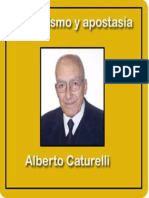 Liberalismo y apostasia - Alberto Caturelli.epub